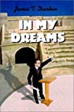 img - for In My Dreams book / textbook / text book