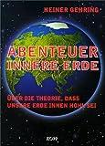 - Heiner Gehring