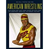 "American Wrestling: Hulk Hogan, Bret Hart, Randy Savage, Sting, Ric Flair, Owen Hart, Andre The Giant, The Undertaker und viele andere: Hulk Hogan, ... Andre the Giant, the Undertaker and Othersvon ""Didi Zill"""