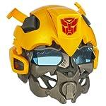 Transformers  Bumblebee Role Play Helmet
