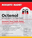 Mosquito Magnet Octenol Biting Insect Attractant