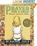 Prayer for a Child: Diamond Anniversa...