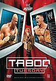 echange, troc Wwe: Taboo Tuesday 2005 [Import USA Zone 1]