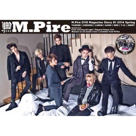 mpire-dvd-magazine-story-1-40p-photobook-region-code-all