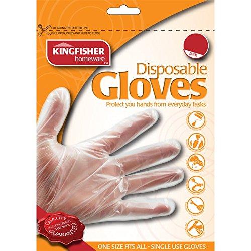 homeware-lot-de-100-paires-de-gants-jetables-pour-le-jardinage-le-menage-la-cuisine-la-salle-de-bain