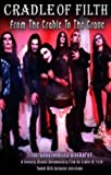 echange, troc Cradle of Filth - from the Cradle to the Grave [VHS]
