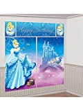 Disney Cinderella Scene Setters