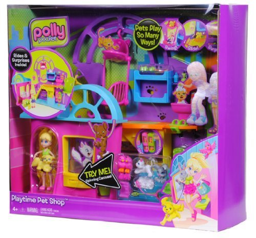 polly-pocket-playtime-pet-shop-by-polly-pocket