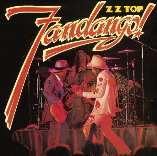 Zz Top - Fandango (Expanded) - Zortam Music