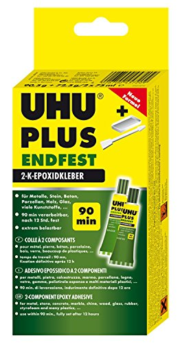 uhu-colle-epoxy-2-composants-plus-endfest-90-min-163-g-45720