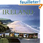 The Taste of Ireland: Landscape, Cult...