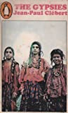 img - for The Gypsies book / textbook / text book
