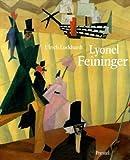 Lyonel Feininger (Art & Design) (3791310224) by Ulrich Luckhardt