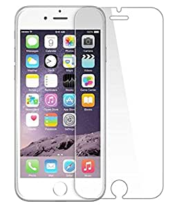Buy 2 Get 2 Free 2.5D Curve Tempered Glass Crystal Clear Shatter Proof Bubble Free iphone 6s screen guard screen protector tempered glass | iphone 6s screen protector Crystal Clear Shatter Proof screen guard tempered glass