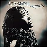 echange, troc Keiko Matsui - Sapphire