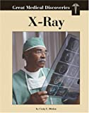 img - for X-rays book / textbook / text book