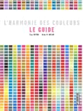 img - for L'harmonie des couleurs (French Edition) book / textbook / text book
