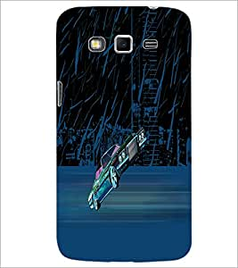 PrintDhaba Car D-2625 Back Case Cover for SAMSUNG GALAXY GRAND 2 (Multi-Coloured)