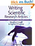 Writing Scientific Research Articles:...