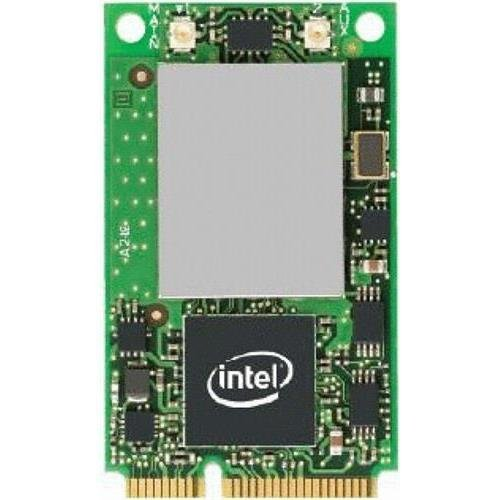 Click to buy Intel WM3945AGM1GEN PRO/Wireless 3945ABG 802.11a/b/g Network Connection - From only $26.35