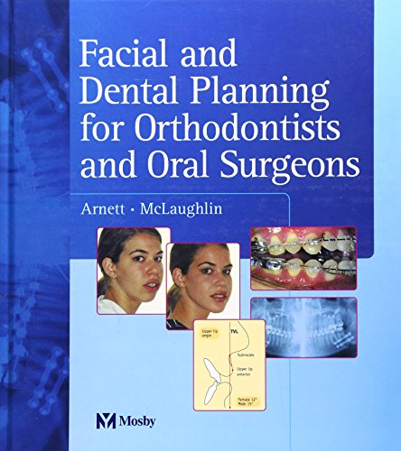 facial-and-dental-planning-for-orthodontists-and-oral-surgeons