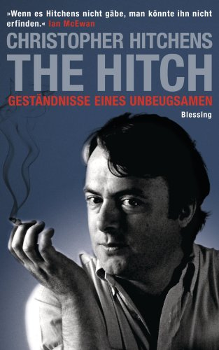 120 Quot Christopher Hitchens Quot Books Found Quot Mortality Quot By border=