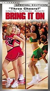 Bring It on  [Import]