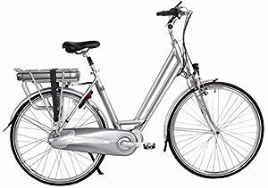 BINGS 28INCH OR 700C*540mm Electric Bike
