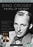 echange, troc Bing Crosby - the Still of the Night/Road to Bali