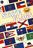 img - for State Flags book / textbook / text book