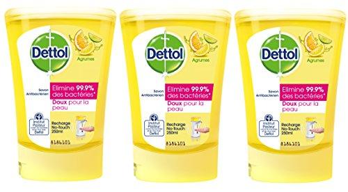 dettol-sapone-refill-no-touch-citrus-250-ml-set-di-3