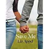 510VB9KsERL. SL160 OU01 SS160  Save Me (The Me Series) (Kindle Edition)