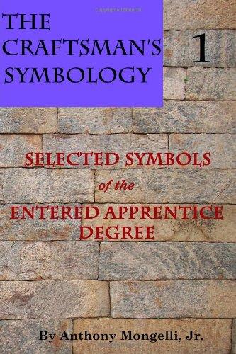 The Craftsman's Symbology