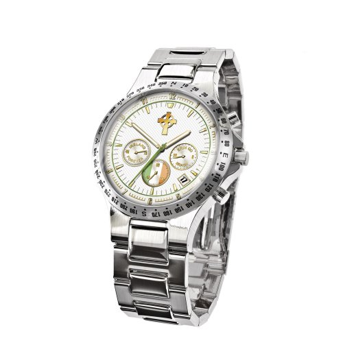 forever-ireland-chronograph-mens-watch-by-the-bradford-exchange-the-perfect-st-patricks-day-gift