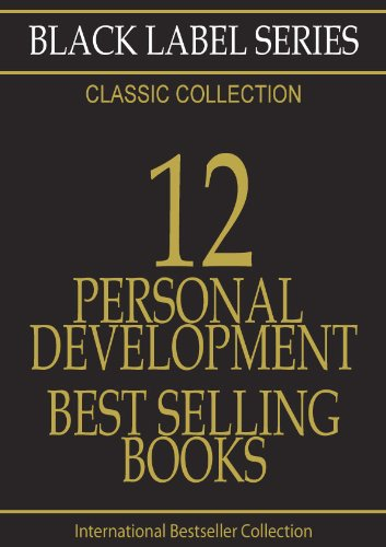 black-label-series-12-personal-development-best-sellers-the-game-of-life-and-how-to-play-it-your-wor
