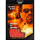 Final Voyage [USA] [DVD]
