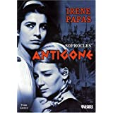 Antigone [DVD] [Region 1] [US Import] [NTSC]by Irene Papas