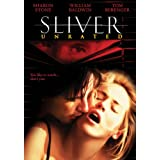 Sliver (Unrated Edition) ~ Sharon Stone