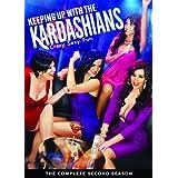 Keeping Up with the Kardashians: Season 2 ~ Khlo� Kardashian