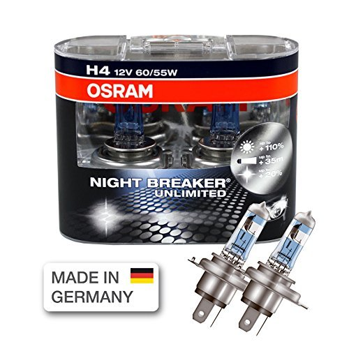 osram-night-breaker-unlimited-h4-super-white-halogen-pair