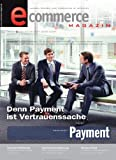 Magazine - e-commerce