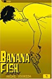 Akimi Yoshida Banana Fish, Vol. 1