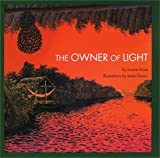 The owner of light