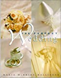 The Perfect Wedding<br />