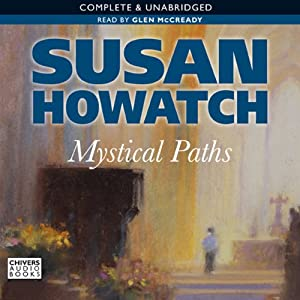 Mystical Paths | [Susan Howatch]