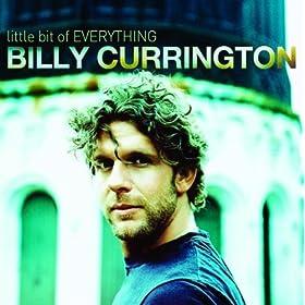 dony#39;t  billy currington