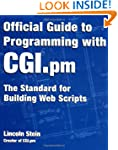 Official Guide to Programming with CG...