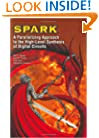 SPARK:: A Parallelizing Approach to the High-Level Synthesis of Digital Circuits
