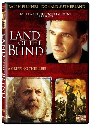 land-of-the-blind