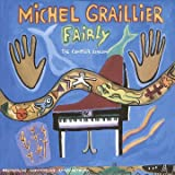 echange, troc michel graillier - fairly